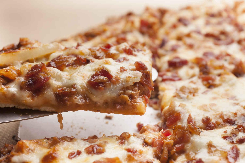 Speciality Pizzas Near Me