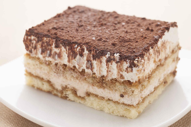 Best desserts near me
