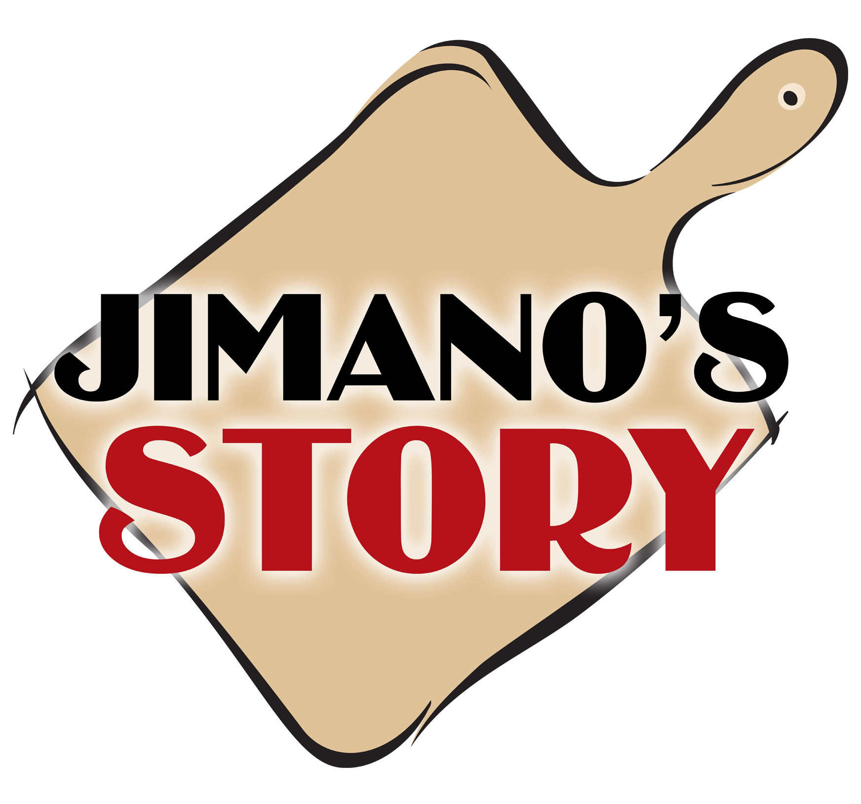 Jimano's Pizzeria   Best Pizza Near Me